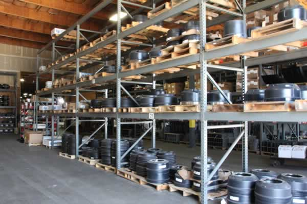 truck-parts-inventory