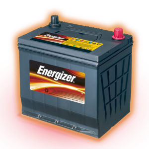 energizer-starter-battery